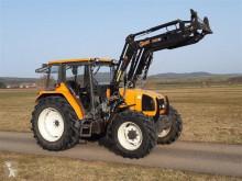 Трактор Renault б/у