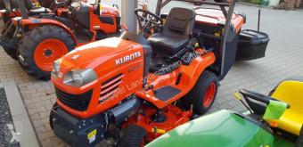 Micro tractor Kubota G 23 LD GCK48