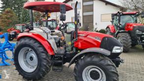 Tractor agrícola Case FARMALL 65 A ROPS usado