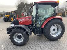 Case FARMALL 65 A farm tractor used