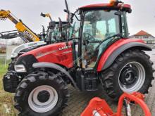 Tracteur agricole Case FARMALL 75 C