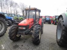 Tractor agrícola Same EXPLORER 90 II VDT usado
