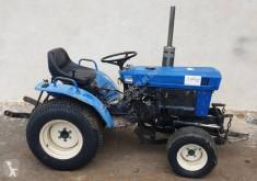 Iseki tx2160 Micro tracteur occasion