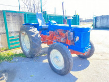 Andere tractor Renault Renault