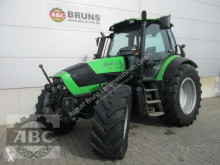 Deutz-Fahr AGROTRON 150 POWER 6 farm tractor used