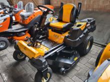 XZ 3 Zeroturn Kawa Micro tractor usado