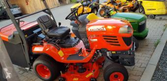 Micro tracteur Kubota G26 LD GE