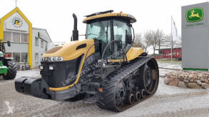 Tracteur agricole Challenger MT 765C occasion