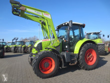 Claas farm tractor ARION 610 CIS
