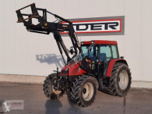 Tracteur agricole Case IH CS 78 occasion
