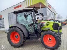 Tracteur agricole Claas ATOS 220 MR C CLAAS TRAKTOR neuf