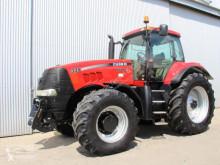 Zemědělský traktor Case IH Magnum 335 použitý