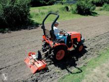 Zemědělský traktor Kubota B2201 Ausstellungmaschine nový