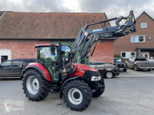 Tractor agrícola Case IH Farmall C Farmall 75 C nuevo