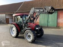 Трактор Case IH JX 1075 C б/у