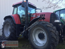Tracteur agricole Case IH CVX 1155 occasion