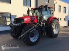 Tractor agrícola Case IH Puma CVX 240