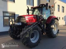 Tractor agrícola Case IH Puma CVX 175