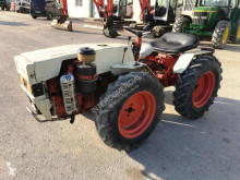 Tracteur fruitier Pasquali 955