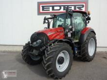 Tracteur agricole Case IH Vestrum 130 CVX neuf