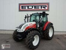 Tracteur agricole Case IH Kompakt 4075 ET neuf