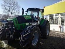 Трактор Deutz-Fahr AGROTRON L730 б/у