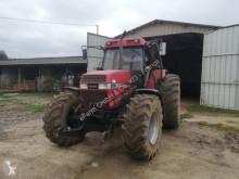 Tracteur agricole Case IH Maxxum 5150 plu occasion