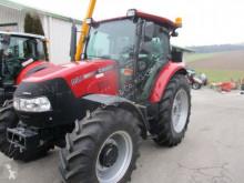 Tracteur agricole Case IH Farmall A farmall 95 a ep allrad komfort occasion