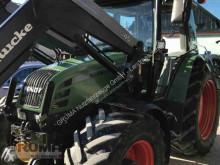 Tracteur agricole Fendt 309 CI occasion