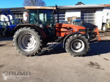 Tractor agrícola Same Silver 100.6 usado