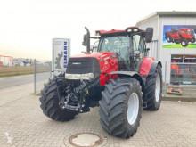 Tracteur agricole Case IH Puma cvx 200 occasion