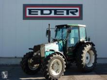 Tracteur agricole Valmet occasion