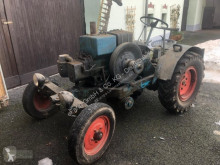 Tracteur agricole Kramer occasion