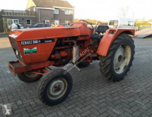 Tractor agricol Renault R 56 second-hand