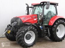 Tractor agrícola Case IH Maxxum 150 CVX novo