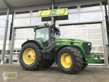 Tracteur agricole John Deere 7930 ALLRADTRAKTOR occasion