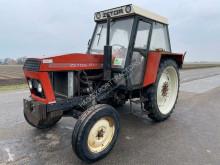 Tracteur agricole Zetor 8111 occasion