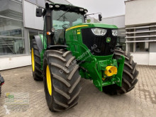 Tarım traktörü John Deere 6170 R ikinci el araç