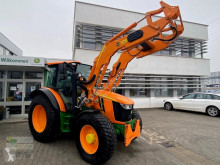 Селскостопански трактор John Deere 5100 R втора употреба