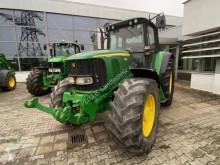 Селскостопански трактор John Deere 6920 Premium втора употреба