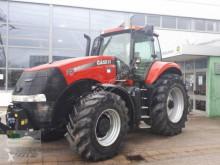 Zemědělský traktor Case IH Magnum 315 CVX použitý