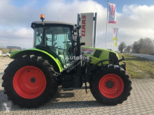Tracteur agricole Claas ARION 440 CIS+ occasion