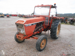 Tracteur agricole Renault 88 occasion