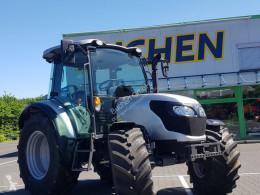 Tracteur agricole Kubota M4073 CAB 36x36 neuf