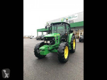 Tractor agrícola John Deere 6230 STD usado