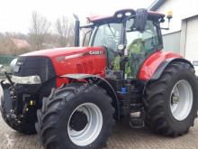 Tractor agrícola Case IH Puma 220 cvx