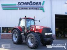 Tracteur agricole Case IH Magnum 280 occasion