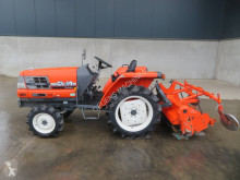 Tracteur agricole Kubota GL 19 occasion