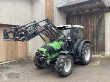 Tractor agrícola Deutz-Fahr Agroplus 320 usado