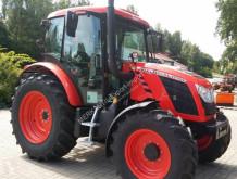 Tractor agrícola Zetor PROXIMA CL 90 - Vorführer usado